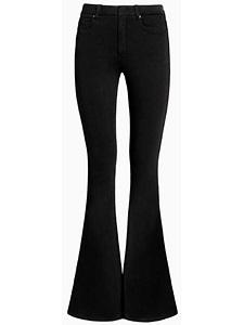 Pantalone Dalia Dondup